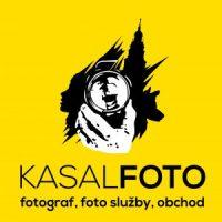 KasalFOTO