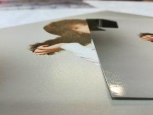 Ukázky profesionální foto tisk - lesk a rastr - KasalFOTO